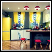 кухни эконом класса хабаровск, интерьер маленькой кухни фото, дизайн кухни, маленькие кухни, недорогие кухни хабаровск, угловые кухни в интерьере, мебель для кухни хабаровск, кухонная мебель хабаровск, изготовление мебели хабаровск, изготовление кухонь в хабаровске, интерьер кухни разных цветов фото, кухни цены, кухни фото, дизайн белой кухни на фото, красные кухни, оранжевые кухни, серый кухни, бежевые кухни фото, фото кухонь в интерьере, коричневые кухни фото, кухни на заказ хабаровск, модульные кухни цен