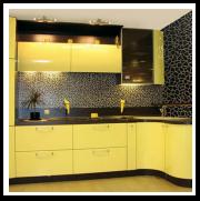 кухни хабаровск, кухни разных цветов в интерьере хабаровск, кухни хабаровск, кухни на заказ в хабаровске, кухни фото, кухни цены, дизайн интерьера, кухонные гарнитуры, мебель для кухни хабаровск, оранжевые кухни, красные кухни, офисная мебель хабаровск, угловые кухни, маленькие кухни, кухни в хрущевке, модульные кухни хабаровск