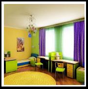 детская мебель Хабаровск, цвет стен в детской комнате, мебель для детей хабаровск, интерьер детской комнаты, оформляем стены в детской, советы психологов по оформлению детской комнаты, мебель для мальчиков, мебель для девочек, детские кровати, мебель для подростков, кровати-машины, кровати-чердаки, двухярусные кровати, кровати для девочек, кровати для мальчиков, шкафы в детскую, детская мебель цены хабаровск, детская мебель фото хабаровск, кровати для детей, цвета в интерьере детской, детская мебель