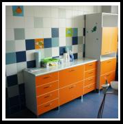медицинская мебель, детская мебель, мебель для больниц, мебель для поликлиник в Хабаровске, мебель на заказ, медицинская мебель фото хабаровск, кухни на заказ, кухни под заказ, модульные кухни, офисная мебель хабаровск, офисные кресла и стулья в хабаровске, столы, шкафы, тумбы, кухонные модули, цены кухни хабаровск, фото кухни хабаровск, мебель от производителя хабаровск, недорогие кухни хабаровск, дешевые кухни хабаровск, обеденные столы, табуретки, стулья