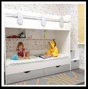 детская мебель хабаровск