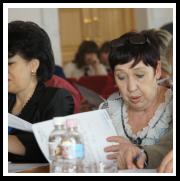 кухни Хабаровск, кухни на заказ в Хабаровске, скидки на кухни, мебель на заказ в Хабаровске, мебель для дома, кухни под заказ, кухонные гарнитуры в Хабаровске, кухонная мебель в Хабаровске, кухни фото, кухни цены, обеденные столы в Хабаровске, купить кухню в Хабаровске, мебель от производителя в Хабаровске, лучшие кухни в Хабаровске, мебель для кухни, недорогие кухни, модульные кухни, шкафы, тумбы для кухни, столы кухонные