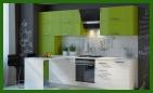 кухни хабаровск, кухни на заказ хабаровск, кухни фото, кухни цены, обеденные столы, кухонные столы, мебель для кухни, кухонная мебель, шкафы, тумбы, модульные кухни, кухни под заказ хабаровск, кухни из пластика, мебель для дома, мебель от производителя, корпусная мебель, столы для кухни, обеденные зоны, кухонные салоны хабаровск, мебельные салоны хабаровск, кухонные гарнитуры, купить кухню в хабаровске, купить пластик, купить фасады, фасады из пластика, изготовление мебели, купить кухню хабаровск фото
