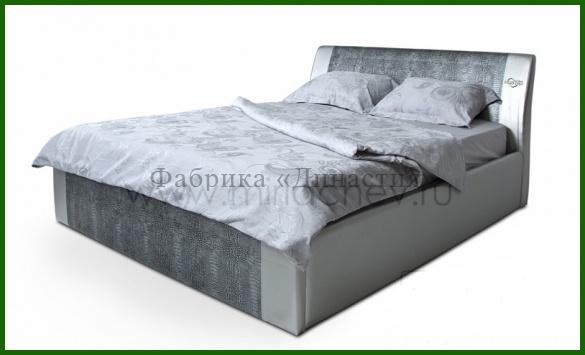 Мебель для дома недорогая, Хабаровск