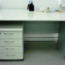 медицинская мебель хабаровск