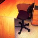 офисная мебель на заказ хабаровск