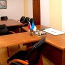 офисная мебель хабаровск