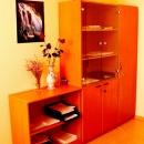 мебель для гостиниц хабаровск
