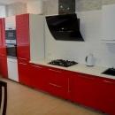 кухни хабаровск, кухни на заказ, кухни под заказ, модульные кухни хабаровск, мебель для кухни, кухонная мебель, кухонные гарнитуры, кухни фото, кухни цены, обеденные столы, кухни от производителя, кухни из пластика, недорогие кухни хабаровск, столы для кухни, шкафы для кухни, мебель на заказ, кухни