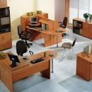 офисная мебель хабаровск, офисная мебель на заказ, готовая офисная мебель в наличии на складе в хабаровске, разные цвета офисной мебели, мебель для офиса, столы, шкафы для офиса, рабочие столы, офисная мебель фото, офисная мебель цены, купить офисную мебель в хабаровске, недорогая офисная мебель в хабаровске, офисные кресла и стулья, компьютерные столы, гардеробные шкафы, шкафы для документов, офисные тумбы, большой выбор офисной мебели в хабаровске, в наличии на складе, офисная мебель на заказ хабаровск