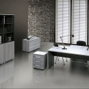 офисная мебель хабаровск, готовая офисная мебель в наличии на складе в хабаровске, разные цвета офисной мебели, мебель для офиса, столы, шкафы для офиса, рабочие столы, офисная мебель фото, офисная мебель цены, купить офисную мебель в хабаровске, недорогая офисная мебель в хабаровске, офисные кресла и стулья, компьютерные столы, гардеробные шкафы, шкафы для документов, офисные тумбы, большой выбор офисной мебели в хабаровске, в наличии на складе, офисная мебель на заказ хабаровск, мебель для офиса фото