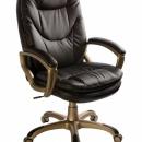 офисные кресла хабаровск