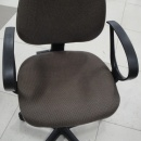 офисная мебель хабаровск, мебель для офиса хабаровск, офисная мебель в хабаровске, офисные кресла хабаровск