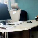 мебель для офиса, офисная мебель хабаровск, мебель для офиса хабаровск, офисная мебель в хабаровске