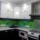 кухни хабаровск, кухни на заказ хабаровск, кухонные гарнитуры, кухонная мебель, мебель для кухни, кухни фото, кухни цены в хабаровске