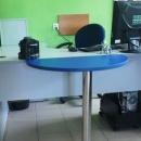 офисная мебель хабаровск, мебель для офиса хабаровск, офисная мебель в хабаровске