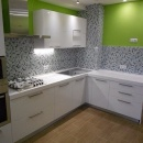 кухни в хабаровске, кухни на заказ, кухни под заказ, модульные кухни, кухни от производителя