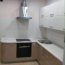 кухни хабаровск, кухни на заказ хабаровск, кухонная мебель хабаровск, кухни в хабаровске, мебель для кухни хабаровск, кухонные гарнитуры хабаровск, модульные кухни хабаровск