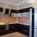 кухни хабаровск, кухни на заказ хабаровск, кухонные гарнитуры, кухни под заказ, встроенные кухни