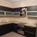 кухни хабаровск, кухни на заказ хабаровск, кухонные гарнитуры, кухни под заказ, кухни цены, кухни фото, кухни в хабаровске, модульные кухни, недорогие кухни, качественные кухни, встроенные кухни