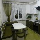 кухни на заказ, кухни на заказ хабаровск, кухни под заказ, кухни хабаровск, встроенные кухни, недорогие кухни, кухни цены, кухни фото