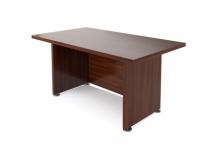 офисная мебель в хабаровске, мебель для офиса хабаровск, купить офисную мебель в хабаровске, цены на офисную мебель в хабаровске, фото офисной мебели хабаровск, готовая офисная мебель в хабаровске, стандартная офисная мебель, мебель со склада в хабаровске, компьютерные столы, шкафы, тумбы для офиса, офисные столы, офисные кресла и стулья, цены на офисные кресла в хабаровске, фото офисные кресла в хаьаровске, недорогая офисная мебель в хабаровске, дешевая офисная мебель, офисная мебель для персонала, шкафы