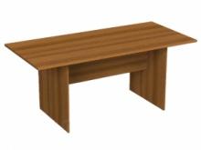 офисная мебель в хабаровске, мебель для офиса хабаровск, купить офисную мебель в хабаровске, цены на офисную мебель в хабаровске, фото офисной мебели хабаровск, готовая офисная мебель в хабаровске, стандартная офисная мебель, мебель со склада в хабаровске, компьютерные столы, шкафы, тумбы для офиса, офисные столы, офисные кресла и стулья, цены на офисные кресла в хабаровске, фото офисные кресла в хаьаровске, недорогая офисная мебель в хабаровске, дешевая офисная мебель, кресла Бюрократ хабаровск, шкафы цены