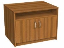 офисная мебель в хабаровске, мебель для офиса хабаровск, купить офисную мебель в хабаровске, цены на офисную мебель в хабаровске, фото офисной мебели хабаровск, готовая офисная мебель в хабаровске, стандартная офисная мебель, мебель со склада в хабаровске, компьютерные столы, шкафы, тумбы для офиса, офисные столы, офисные кресла и стулья, цены на офисные кресла в хабаровске, фото офисные кресла в хаьаровске, недорогая офисная мебель в хабаровске, дешевая офисная мебель, кресла Бюрократ хабаровск цены