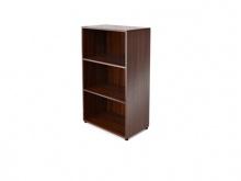 офисная мебель хабаровск, мебель для офиса хабаровск, купить офисную мебель в хабаровске, цены на офисную мебель в хабаровске, фото офисной мебели хабаровск, готовая офисная мебель в хабаровске, стандартная офисная мебель, мебель со склада в хабаровске, компьютерные столы, шкафы, тумбы для офиса, офисные столы, офисные кресла и стулья, цены на офисные кресла в хабаровске, фото офисные кресла в хаьаровске, недорогая офисная мебель в хабаровске, дешевая офисная мебель, офисная мебель для персонала, шкафы