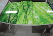 обеденные столы хабаровск, столы для кухни, кухонные столы