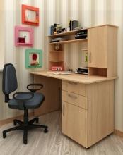 компьютерные столы в хабаровске, письменные столы в хабаровске, мебель для дома, столы в хабаровске, рабочие столы, недорогие компьютерные столы, детская мебель, мебель для детей, мебель для подростков, детские кровати, детская мебель в хабаровске, кухни хабаровск