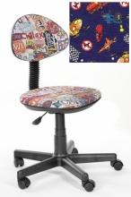 компьютерные кресла в хабаровске, кресла для офиса и дома, офисные кресла в хабаровске, недорогие компьютерные кресла, кресла для офиса, детские компьютерные кресла, кресла для подростков, офисная мебель в хабаровске, мебель для офиса хабаровск, компьютерные столы в хабаровске