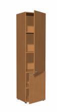 офисная мебель хабаровск, офисная мебель на заказ хабаровск, мебель для офиса хабаровск, готовая офисная мебель в наличии на складе, цвета офисной мебели, офисная мебель фото, офисная мебель расцветки, недорогая офисная мебель, шкафы для офиса, офисные столы, компьютерные столы, тумбы для офиса, офисная мебель для персонала, офисная мебель для руководителей, офисные кресла и стулья хабаровск, купить офисную мебель в хабаровске, цены на офисную мебель хабаровск, офсиная мебель эконом класса, фото мебели