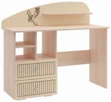 детская мебель в хабаровске, детские кровати, подростковая мебель, детские диваны, диваны для подростков, детские комнаты, недорогие детские кровати, мебель для подростков, мебель ля детской, детские столы, кровати для детей, кровати для девочек, кровати для мальчиков, кухни, кухни на заказ, мягкая мебель в хабаровске, диваны цены, диваны фото