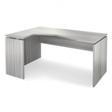 офисная мебель в хабаровске, мебель для офиса хабаровск, купить офисную мебель в хабаровске, цены на офисную мебель в хабаровске, фото офисной мебели хабаровск, готовая офисная мебель в хабаровске, стандартная офисная мебель, мебель со склада в хабаровске, компьютерные столы, шкафы, тумбы для офиса, офисные столы, офисные кресла и стулья, цены на офисные кресла в хабаровске, фото офисные кресла в хабаровске, недорогая офисная мебель в хабаровске, дешевая офисная мебель, кресла Бюрократ хабаровск, Арго