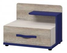 детская мебель в хабаровске, детские кровати, подростковая мебель, детские диваны, диваны для подростков, детские комнаты, недорогие детские кровати, мебель для подростков, мебель ля детской, детские столы, кровати для детей, кровати для девочек, кровати для мальчиков, мягкая мебель в хабаровске, детская мебель хабаровск, детские диваны цены, диваны фото