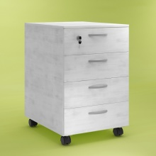 офисная мебель хабаровск, мебель для офиса хабаровск, купить офисную мебель в хабаровске
