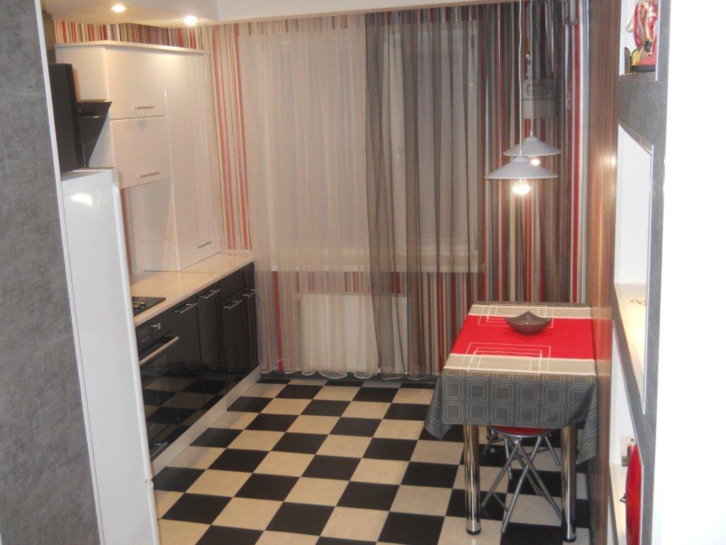 полы на кухне дизайн интерьеров