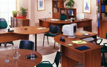 офисная мебель хабаровск, мебель для офиса хабаровск, готовая офисная мебель в хабаровске, офисная мебель на складе в хабаровске, офисные кресла и стулья хабаровск, недорогая офисная мебель хабаровск, офисная мебель для персонала, офисная мебель для руководителей, хорошая офисная мебель хабаровск, мебель для офиса по выгодным ценам, компьютерные столы, шкафы ля офиса, тумбы офисные, офисные столы, рабочие столы, столы для офиса, цвета офисной мебели хабаровск, фото