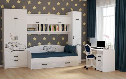 детская мебель Хабаровск, мебель для детей в Хабаровске, мебель для мальчиков Хабаровск, мебель для девочек Хабаровск, фото и цены на детскую мебель в Хабаровске, лучшая качественная детская мебель по низким ценам в Хабаровске, кровати для мальчиков, кровати для девочек, детские комнаты, модульная детская мебель, кровати машины для мальчиков в Хабаровске, цены на детскую мебель, качественная детская мебель в Хабаровске, купить детскую мебель в Хабаровске, мебельные магазины детской мебели в Хабаровске цены