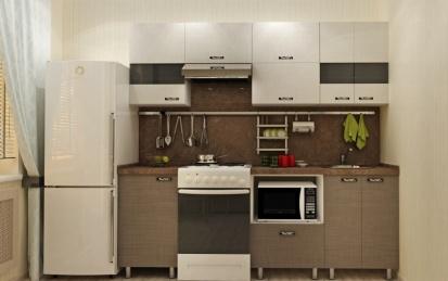 кухни хабаровск, кухни на заказ хабаровск, офисная мебель хабаровск, офисная мебель на заказ, обеденные столы, кухонная мебель, кухни под заказ, модульные кухни, кухни фото, кухни цены, кухонные гарнитуры, мебель для офиса