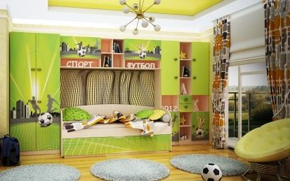 мебель для подростков хабаровск, подростковая мебель в хабаровске, детская мебель хабаровск, современная мебель для подростков, недорогая подростковая мебель, мебель для школьников, кровати для мальчиков, кровати для девочек, детские кровати, кровати для школьников, диваны и кровати для детей, подростковые диваны, кровати для подростков, мягкая мебель в хабаровске, шкафы в детскую, комоды, компьютерные столы в хабаровске, письменные столы, столы для дома
