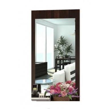 Зеркало настенное П3-3
