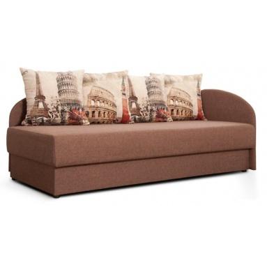 Евротур диван-кровать