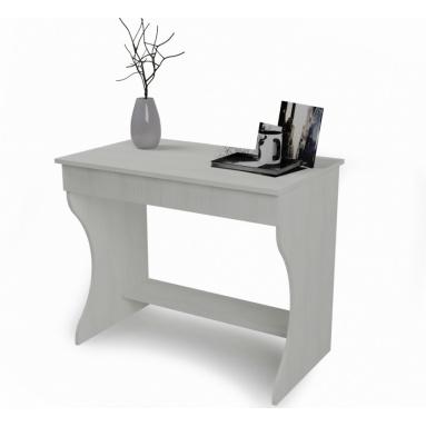 Стол Фортуна-3 (белый)