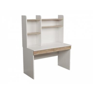 Стол 2 коллекции Модерн