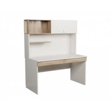Стол 1 коллекции Модерн