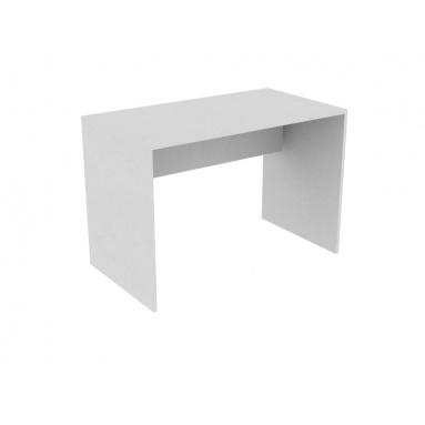 Стол приставной А-016 (с)
