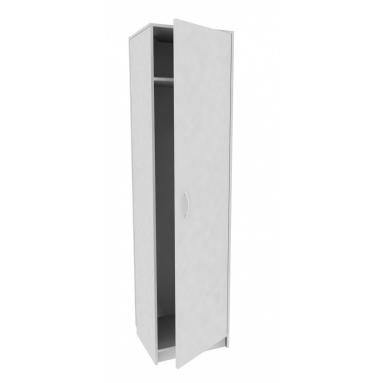 Шкаф для одежды А-308 (с)