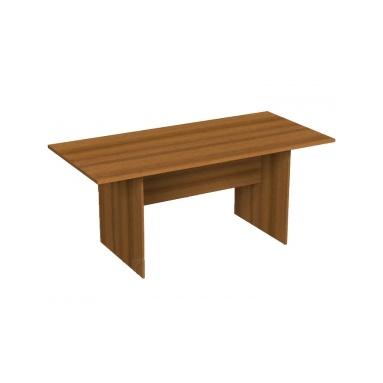 Стол для заседаний и переговоров А-0058